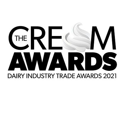 Cream Awards 2021