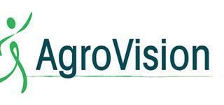 Agrovision logo